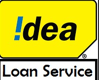 idea Internet Loan