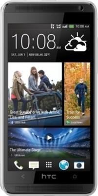 HTC Desire 600 c CDMA androi phone