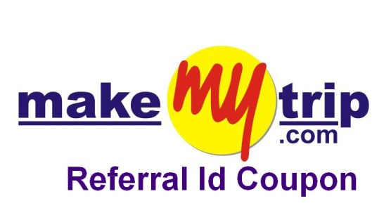 MakeMyTrip Coupons For international flights
