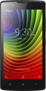 Lenovo 2010 4G mobile under 5000