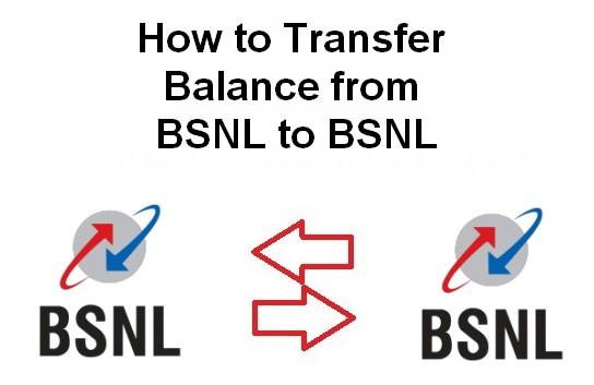 new balance 996 bsnl
