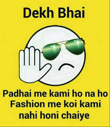Best Whatsapp Dp Images And Profile Pics Love Sad Cool