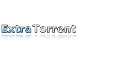 Top 10 Best Torrent Sites 2017 to Download Free Music, Movie, Software, Games or Anything