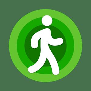 Noom Walk Pedometer