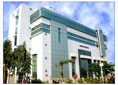 Top 5 Best Eye Care Hospital in India