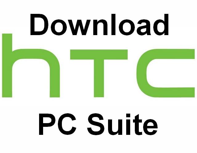 SYNCHRONE GRATUIT HTC TÉLÉCHARGER