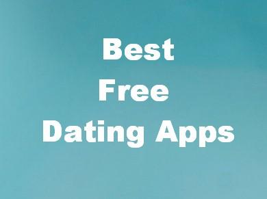 hastighet dating Epinal nettsted for bedragere dating