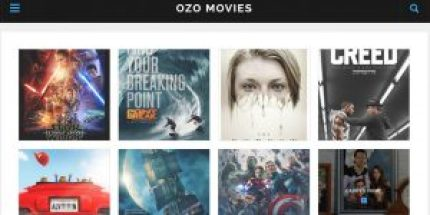 Ozo Movies
