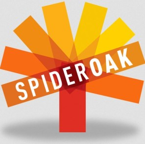 Spider Oak