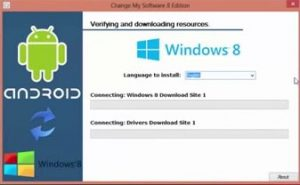 how to install windows on android tablet2