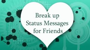 Status For Whatsapp For Love Attitude