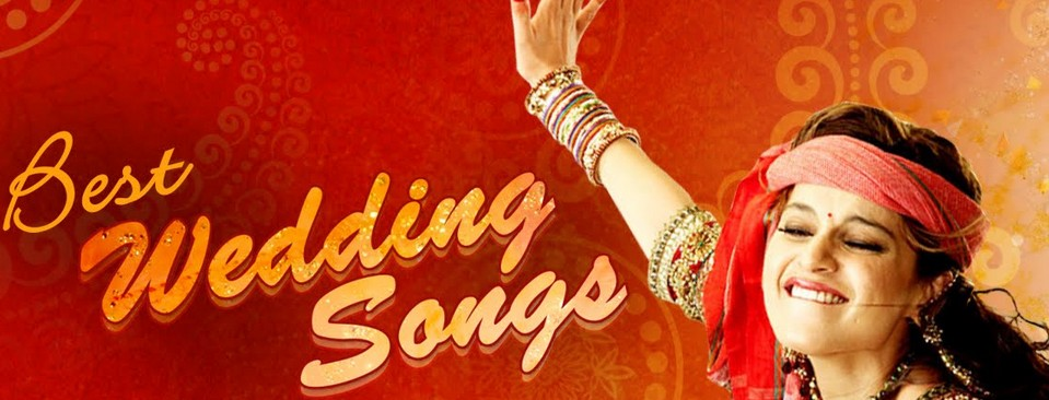 New Wedding Songs January 2019 Spotlight | My Wedding Songs