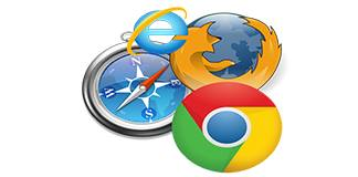 5 Best Google Chrome Alternatives Web Browsers