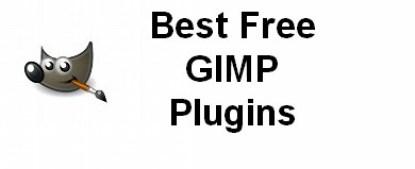 best free gimp plugins