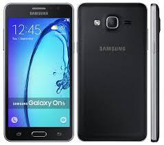best smartphones under 10000