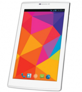 micromax-canvas-tab-white-p-480