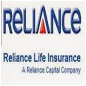 Reliance life