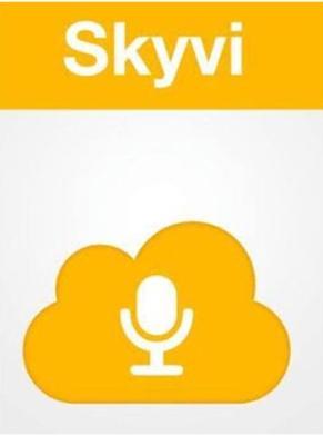 Skyvi
