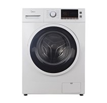 Midea MWMFL060CPR washing machine