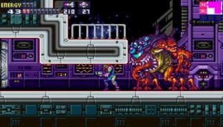 metroid-fusion