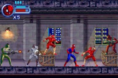 spider-man-mysterios-menace