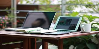 Top 10 Best Laptop Brand In IndiaTop 10 Best Laptop Brand In India