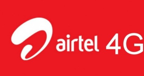 airtel 4G customer care number