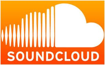 SoundCloud Downlaoder