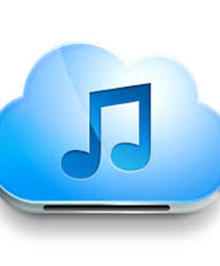 Music Download paradise
