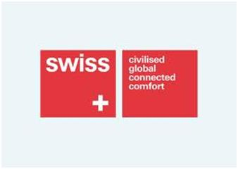 Swissair +