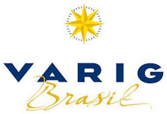 VarigBrasil