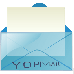 yopmail alternatives