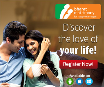 Top    Best Free Matrimonial sites in India for all Religions and     Technofizi com Bharatmatrimony com is an oldest and the most trusted matrimony sites in India  It has an interesting story  its own owner Murugavel Janakiraman found his