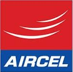 How to transfer mobile balance from Aircel.
