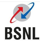 How to transfer mobile balance from bsnl