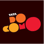 How to transfer mobile balance from tata docomo