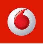 How to transfer mobile balance from vodafone
