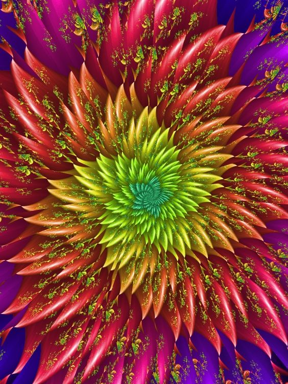 Mobile Trippy Backgrounds Trippy Space Backgrounds Trippy Images HD Free Trippy Screensavers Trippy Moving Wallpaper ...