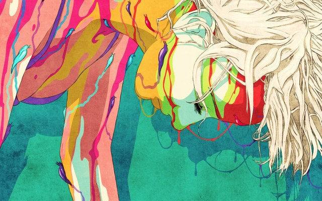 psychedlic-hd-wallpapers