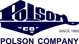 polson-share-price