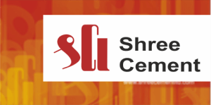 shree_cement-stock-prices