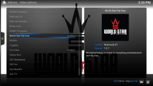 how-to-install-world-star-hip-hop