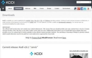 kodi-download-for-windows