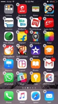 reinstall-app