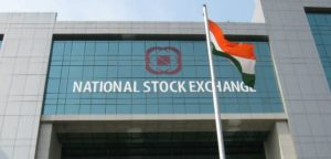 top-10-expensive-stock-in-india