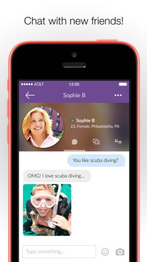 Best dutch dating apps