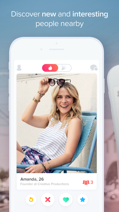 Best hookup apps for android phones