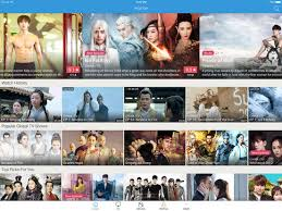 viki for korean dramas