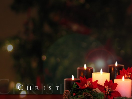 christmas-motion-backgrounds