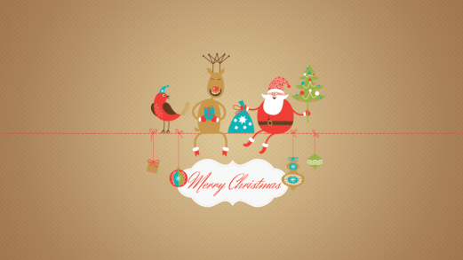 merry-christmas-hd-wallpapers